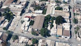 Foto Bodega Industrial en Venta en  Treviño,  Monterrey  BODEGA EN VENTA COLONIA TREVIÑO - VIDRIERA ZONA CENTRO MONTERREY