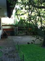 Foto Casa en Venta en  Acas.-Libert./Solis,  Acassuso  AGUIRRE, Manuel al 500