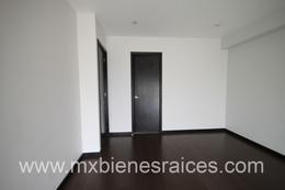 Foto Departamento en Venta   Renta en  Jesús del Monte,  Huixquilucan  Residencial Aquario loft en 2 niveles