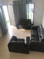Foto Casa en condominio en Renta en  Santa Fe,  Cancún  Disponible casa Residencial en Cancun C2421
