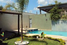 Foto Local en Venta en  Granjas Económicas Del Norte,  Reynosa  Granjas Económicas Del Norte