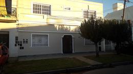 Foto Departamento en Alquiler en  Temperley Este,  Temperley  Iriarte 1887 Dto. 3