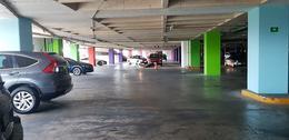 Foto Casa en Renta en  Cancún Centro,  Cancún  SEGURIDAD Y BONITA VISTA EN ESTE HERMOSO DEPARTAMENTO