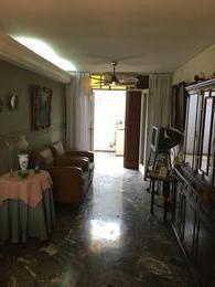 Foto thumbnail Casa en Venta en  Godoy Cruz,  Godoy Cruz  Bancario, Albarracin al 1300