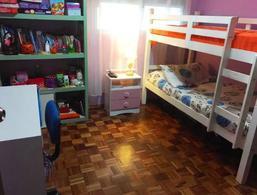 Foto Apartamento en Venta en  Malvín ,  Montevideo  Rambla Chile al 4500