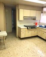Foto Departamento en Venta en  Polanco,  Miguel Hidalgo  Departamento en venta para remodelar en Polanco, Miguel Hidalgo, CDMX