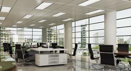 Foto Oficina en Venta en  Canning,  Ezeiza  SKY CANNING OFFICE