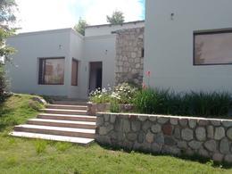 Foto Casa en Alquiler en  Tafi Del Valle ,  Tucumán  Alquiler Temporal casa en (El Churqui)