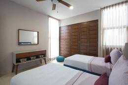 Foto Casa en condominio en Venta en  Playa del Carmen ,  Quintana Roo  CASA 3 REC. - PLAYA DEL CARMEN ULTIMAS UNIDADES