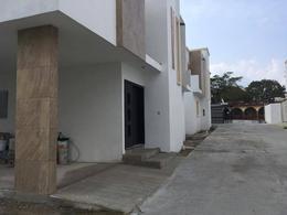 Foto Casa en Renta en  Jardín,  Tampico  Nardo