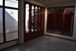 Foto Oficina en Renta | Venta en  Revolución,  Pachuca  OFICINAS EN VENTA O RENTA, COL. REVOLUCIÓN, PACHUCA HGO