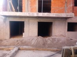 Foto Departamento en Venta en  Neuquen,  Confluencia  CORRENTOSO 538 - TORRE 2 -1ER PISO - DEPTO 1 DORMITORIO con patio
