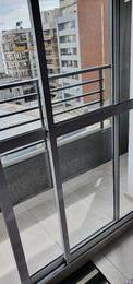 Foto Departamento en Venta en  Centro,  Rosario  Monoambiente casi a estrenar - Italia 1546 08-I