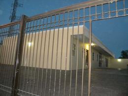 Foto Departamento en Venta en  Campestre,  Reynosa  Campestre