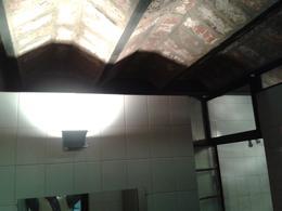 Foto Galpón en Alquiler en  San Cristobal ,  Capital Federal  Matheu al 1200