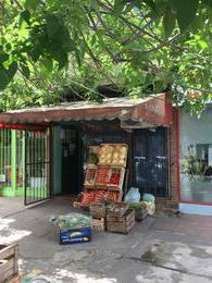 Foto Oficina en Venta en  Mart.-Fleming/Panam.,  Martinez  Hipolito Yrigoyen al 1700
