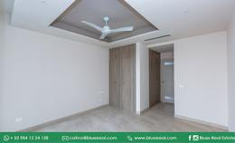 Thumbnail picture Bussiness Premises in Sale in  José María Morelos ,  Quintana Roo  Commercial mall for sale with luxury premises and apartments in Puerto Morelos | Blues Real | Code 977