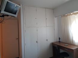 Foto Departamento en Alquiler | Alquiler temporario en  Nuñez ,  Capital Federal  Roosevelt al 1500