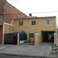 Foto thumbnail Departamento en Venta en  Villa Santos Tesei,  Hurlingham  Av Camargo al 2900
