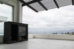 Foto Departamento en Venta en  Cumbayá,  Quito  Sector Site Center