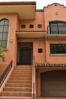 Foto Casa en Venta en  San Rafael,  Escazu  Escazú/ Casa Independiente/ Amplia/ Con Excelente Ubicación