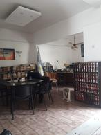 Foto Oficina en Alquiler en  Alberdi,  Cordoba  ALQUILO CASA PARA CONSULTORIOS URQUIZA CASI HUMBERTO PRIMO