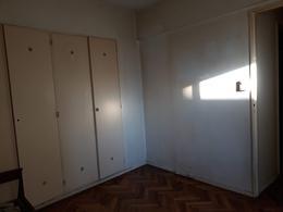 Foto Departamento en Venta en  Almagro ,  Capital Federal  TTe Gral Perón 3500, P. 7°