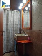 Foto Casa en Venta en  Villa Icho Cruz,  Punilla  Concordia al 400