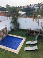 Foto Casa en Venta en  Lomas de Tetela,  Cuernavaca  Subida a Chalma