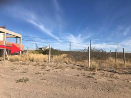 Foto Terreno en Venta en  Puerto Madryn,  Biedma  COIHUE Y PANGUE
