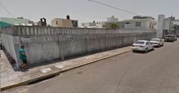 Foto Casa en Venta en  Ignacio Zaragoza,  Veracruz Centro  esquina 2 de Abril, Col. Zaragoza
