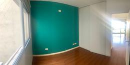 Foto Departamento en Alquiler en  Palermo ,  Capital Federal  Avenidas Las Heras al 3700