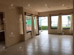 Foto Departamento en Renta en  Vista Hermosa,  Cuernavaca  Renta Departamento en Vista Hermosa con Seguridad -R56
