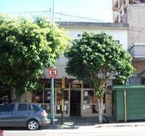 Foto Oficina en Alquiler en  Palermo ,  Capital Federal  Av. Dorrego al 1400