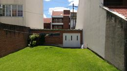 Foto Casa en Venta en  Valentin Alsina,  Lanus  PALLARES 2700