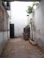 Foto Local en Venta en  Caballito ,  Capital Federal  Honorio Pueyrredón al 1800