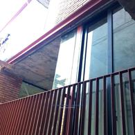 Foto Apartamento en Alquiler en  Punta Carretas ,  Montevideo  Apartamento de 1 dormitorio en alquiler en Punta Carretas