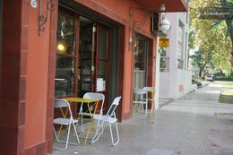 Foto Departamento en Alquiler en  Barrio Vicente López,  Vicente López  Yrigoyen al 400