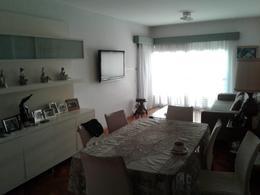 Foto Departamento en Alquiler en  Nuñez ,  Capital Federal  Jaramillo al 2000  y O'Higgins