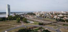 Foto Departamento en Venta en  Puerto Norte,  Rosario  Arealis - Puerto Norte