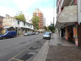 Foto Cochera en Venta en  Plaza Colon,  Mar Del Plata  Lamadrid al 2300