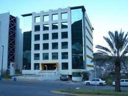 Foto Oficina en Renta en  Zona Valle Oriente Sur,  San Pedro Garza Garcia  OFICINA EN RENTA CORPORATIVO FUNDADORES EN VALLE ORIENTE ZONA SAN PEDRO GARZA GARCÍA