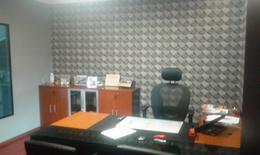 Foto Oficina en Venta en  Canning (Ezeiza),  Ezeiza  Giribone al 900