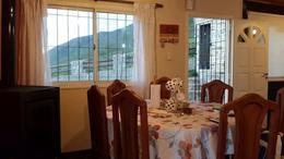 Foto Casa en Venta en  El Mollar,  Tafi Del Valle  El Potrerillo