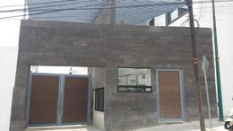 Foto Departamento en Venta en  Lomas de Memetla,  Cuajimalpa de Morelos  Calle Prolongacion Avenida Juarez No. 27 Town House Santa Fe