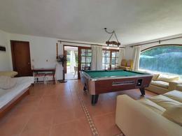 Foto Casa en Venta en  Cantegril,  Punta del Este          CANTEGRIL EXCELENTE CONSTRUCCIÓN - RECICLADA -  PISCINA