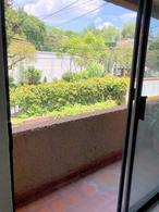 Foto Departamento en Renta en  Lomas de Chapultepec,  Miguel Hidalgo  Departamento en renta en Lomas de Chapultec con 2 recamaras