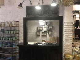 Foto Local en Venta en  Belgrano ,  Capital Federal  Echeverría al 2800
