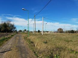 Foto Terreno en Venta en  La Plata ,  G.B.A. Zona Sur  138 e/ 509 y 510