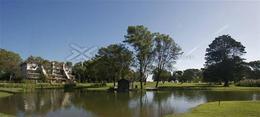 Foto Terreno en Venta en  Campana,  Campana  La Reserva Cardales Km al 100